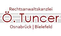 Rechtsanwaltskanzlei Ö. Tuncer | Bielefeld | Osnabrück | Familienrecht | Mediatorin
